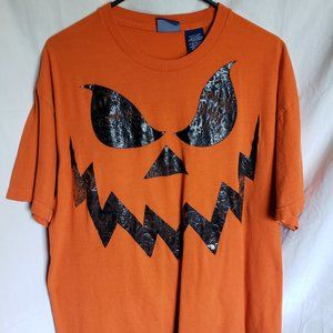 Jack O Lantern Pumpkin Halloween shirt